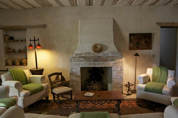 Deko wohnzimmer landhaus for Dekoration wohnzimmer landhausstil