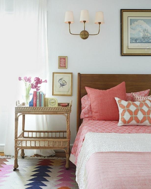 dekoartikel f r schlafzimmer. Black Bedroom Furniture Sets. Home Design Ideas