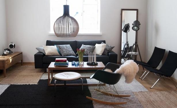 Dekoartikel wohnzimmer inspirierend wandtattoo for Dekoartikel wohnzimmer