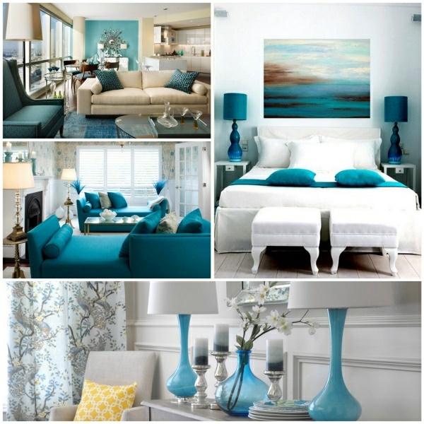 Dekoideen f r zuhause for Wohnung dekorieren winter