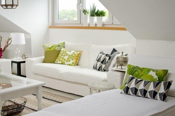Deko Ideen Wohnzimmer Grau : Dekoideen wohnzimmer grau