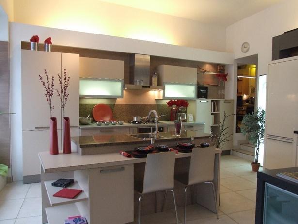 dekoration f r die k che. Black Bedroom Furniture Sets. Home Design Ideas
