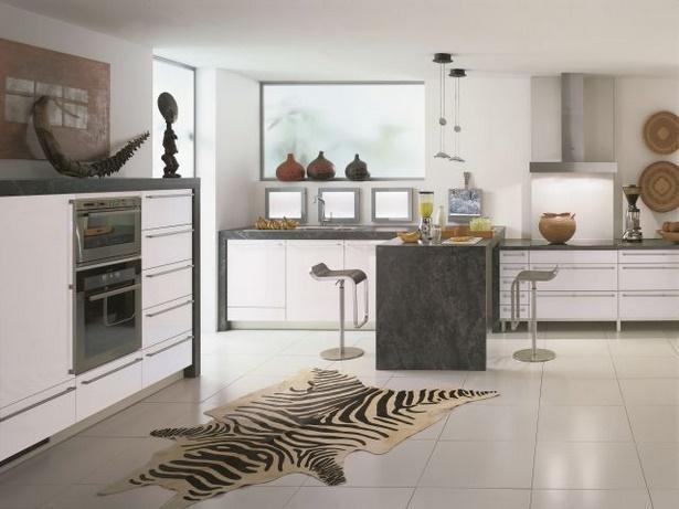 dekoration f r k che. Black Bedroom Furniture Sets. Home Design Ideas