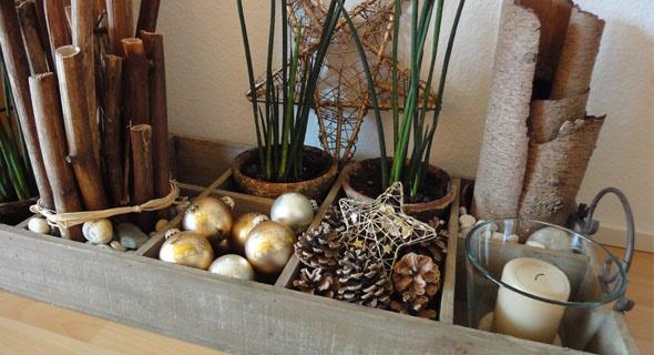 Dekoration f r wohnung for Wohnung dekorieren ideen