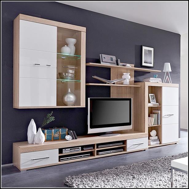 Dekoration f r wohnzimmerschrank Vitrine dekorieren