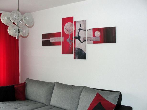 dekoration f r zuhause. Black Bedroom Furniture Sets. Home Design Ideas