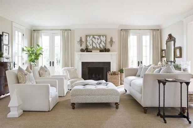 dekoration ideen wohnzimmer. Black Bedroom Furniture Sets. Home Design Ideas