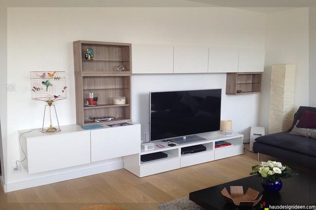Dekoration wohnzimmerschrank for Wohnzimmerschrank modern wohnzimmer