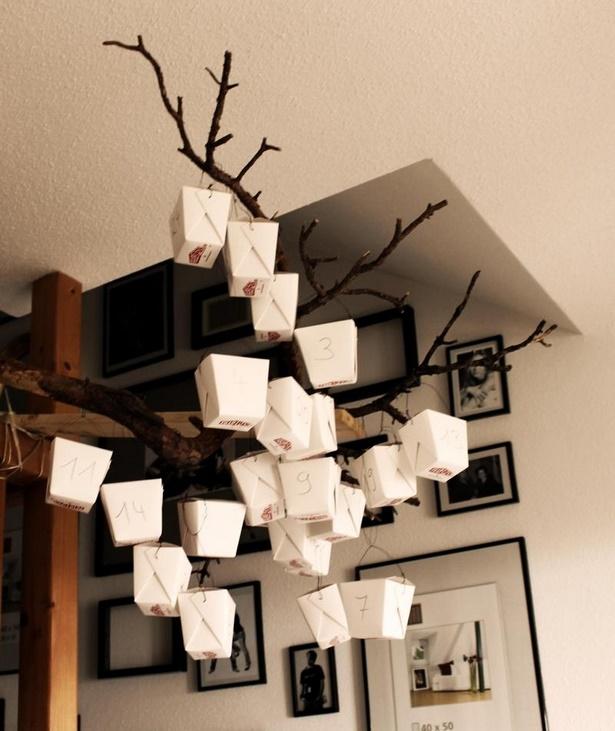dekotipps f r die wohnung. Black Bedroom Furniture Sets. Home Design Ideas