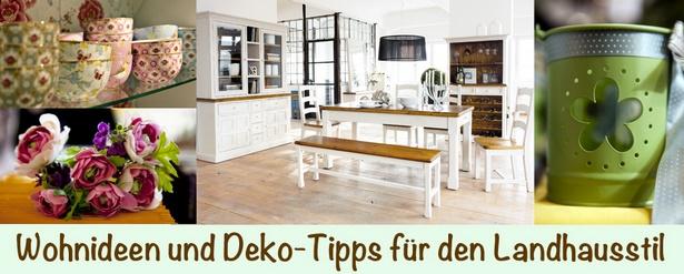 dekotipps k che. Black Bedroom Furniture Sets. Home Design Ideas