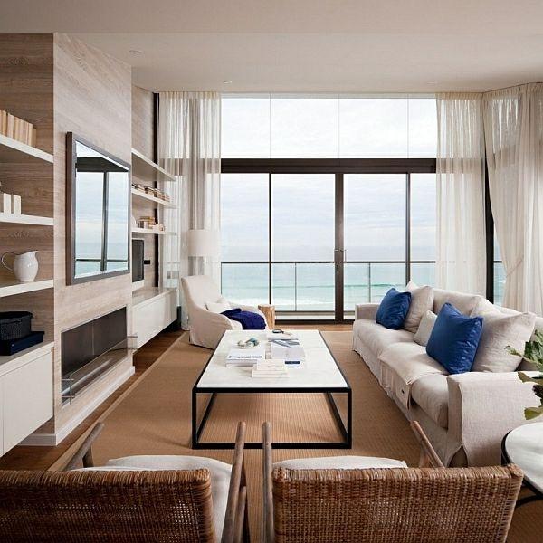 dekovorschl ge wohnzimmer