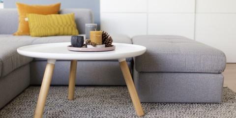 depot deko ideen. Black Bedroom Furniture Sets. Home Design Ideas