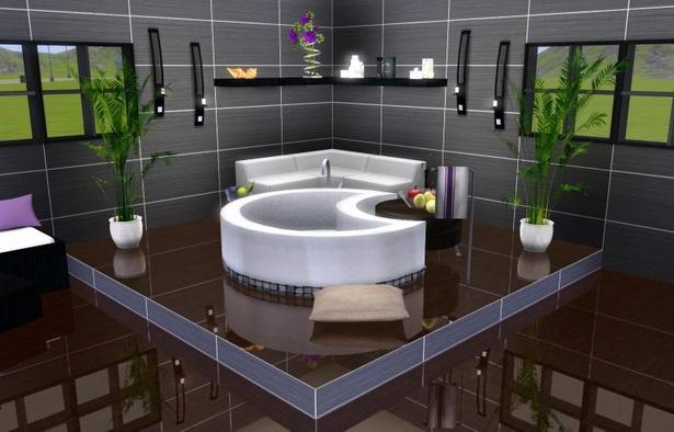 Die sch nsten badezimmer der welt for Die schonsten badezimmer