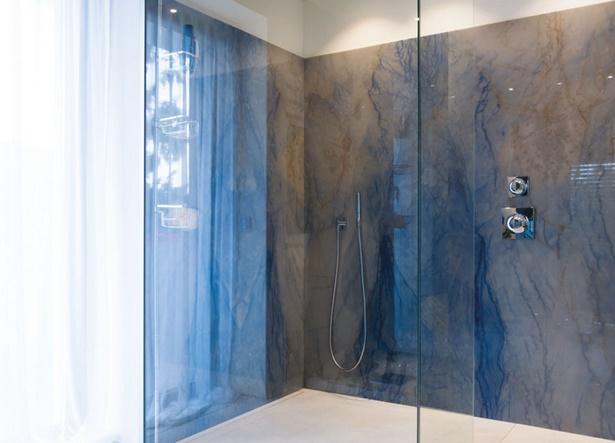 die sch246nsten badezimmer der welt