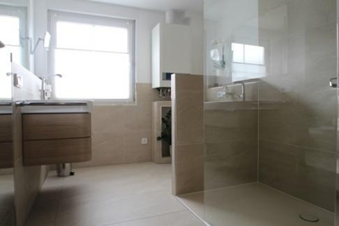 Duschbad ideen