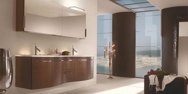 einrichtungstipps badezimmer. Black Bedroom Furniture Sets. Home Design Ideas