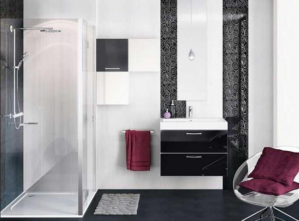 Einrichtungstipps badezimmer for Zimmer einrichtungstipps