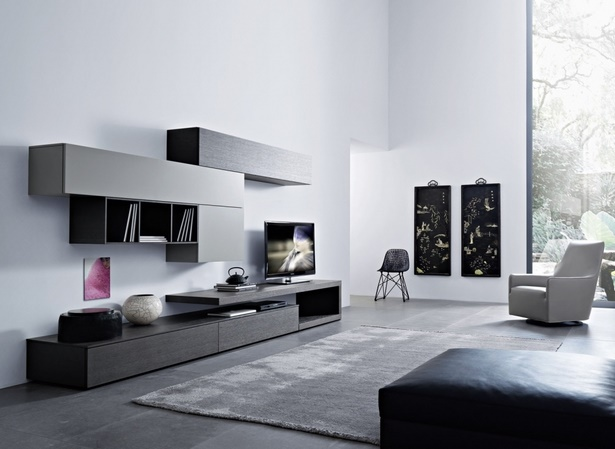 exklusive deko ideen. Black Bedroom Furniture Sets. Home Design Ideas