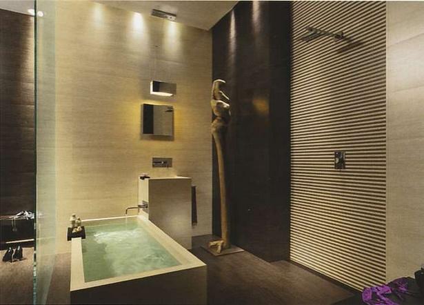 farbe f r badfliesen. Black Bedroom Furniture Sets. Home Design Ideas