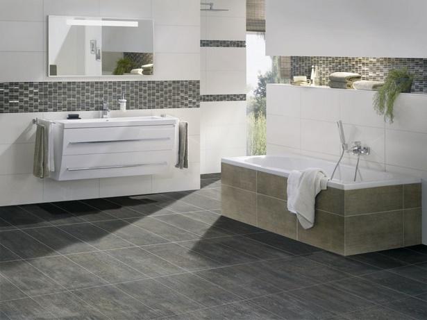 Fliesen beispiele badezimmer for Muster badezimmer bilder
