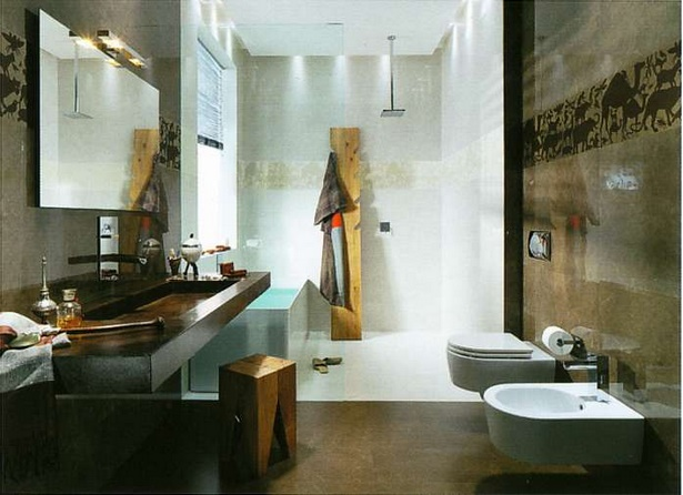 fliesen beispiele f r kleine b der. Black Bedroom Furniture Sets. Home Design Ideas