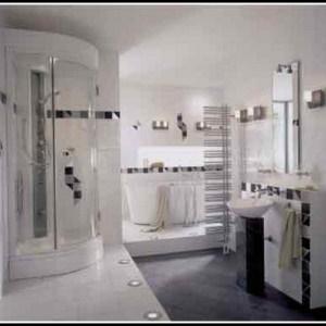 fliesen beispiele f rs bad. Black Bedroom Furniture Sets. Home Design Ideas