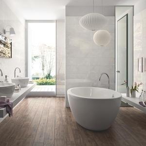 fliesen vorschl ge f r b der. Black Bedroom Furniture Sets. Home Design Ideas