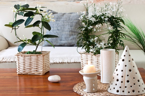 fr hjahrs deko ideen. Black Bedroom Furniture Sets. Home Design Ideas