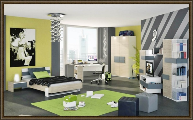 gardinen jugendzimmer jungen. Black Bedroom Furniture Sets. Home Design Ideas