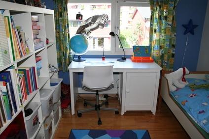 gardinen jugendzimmer jungen. Black Bedroom Furniture Sets. Home Design Ideas