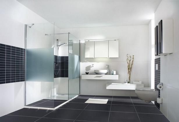 geflieste b der beispiele. Black Bedroom Furniture Sets. Home Design Ideas