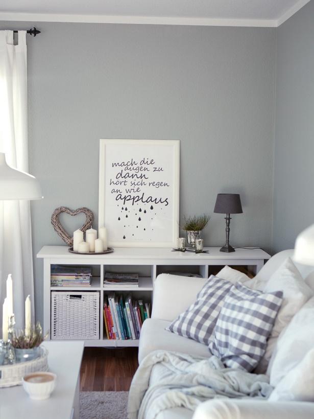 acamp liegeschaukel star dekoration und interior design