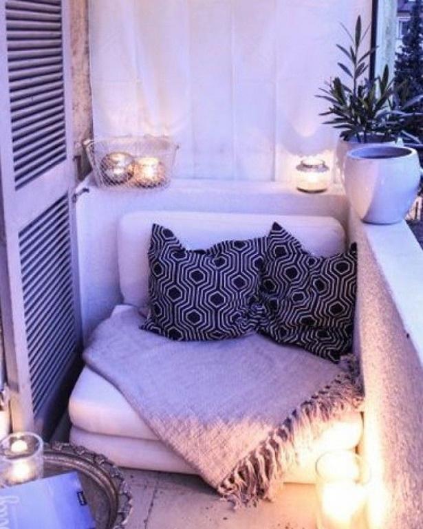 gem tliche deko. Black Bedroom Furniture Sets. Home Design Ideas