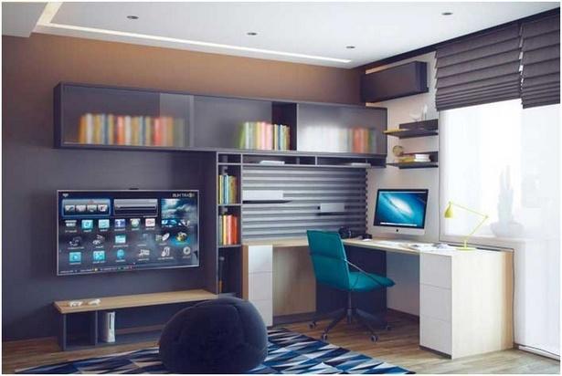 gestaltung jugendzimmer junge. Black Bedroom Furniture Sets. Home Design Ideas
