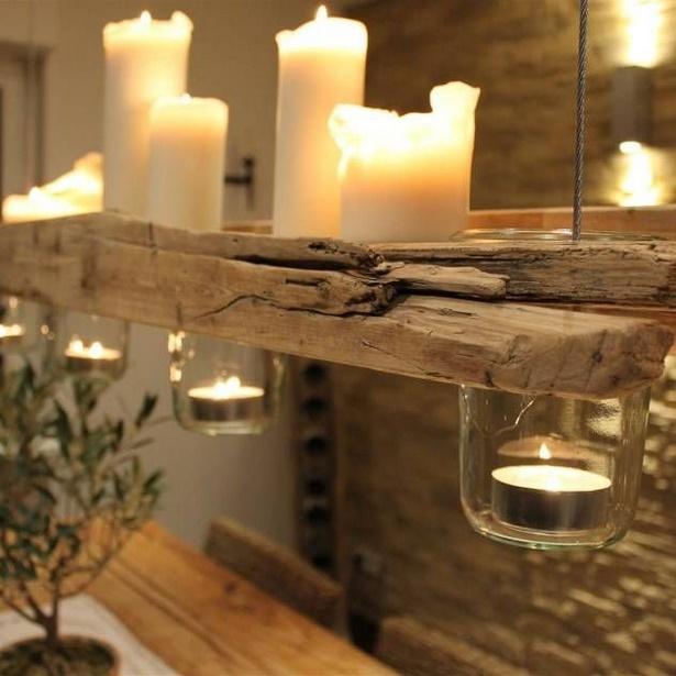 Holz dekoration wohnzimmer goetics gt inspiration