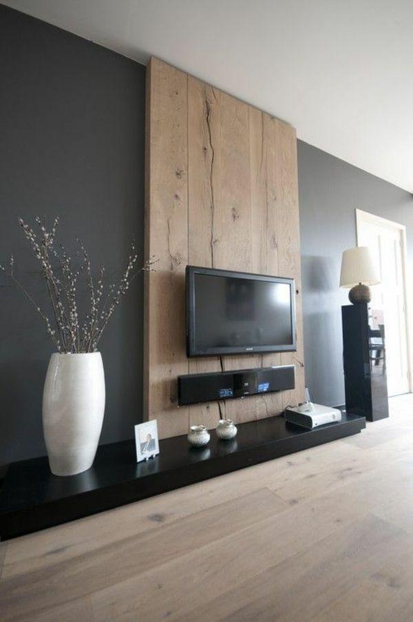 Fantastisch Wanddeko Für Wohnzimmer Bilder - Wohnzimmer Dekoration ...