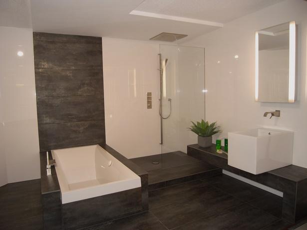 bad renovieren ideen fabulous schn badezimmer renovieren. Black Bedroom Furniture Sets. Home Design Ideas