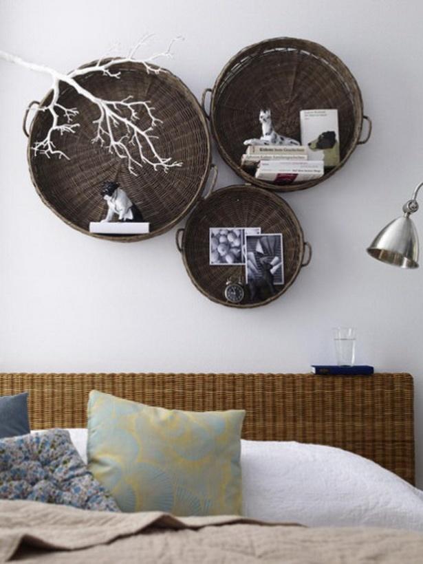 Amerikanische luxus schlafzimmer wei beste von zuhause for Amerikanische deko