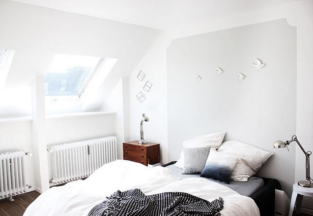 Ideen schlafzimmer deko for Schlafzimmer deko