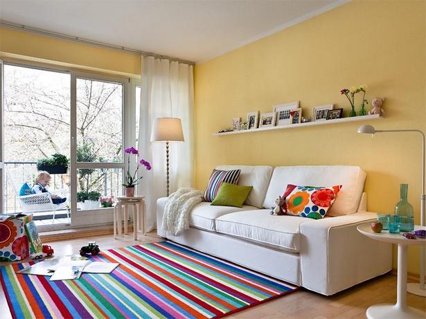 Deko Wohnzimmer Ikea ~ Die Besten Einrichtungsideen und innovative ...
