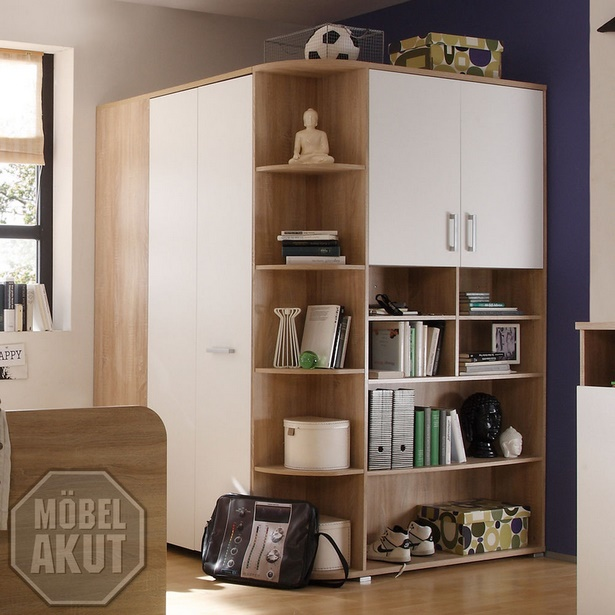 jugendzimmer begehbarer schrank. Black Bedroom Furniture Sets. Home Design Ideas