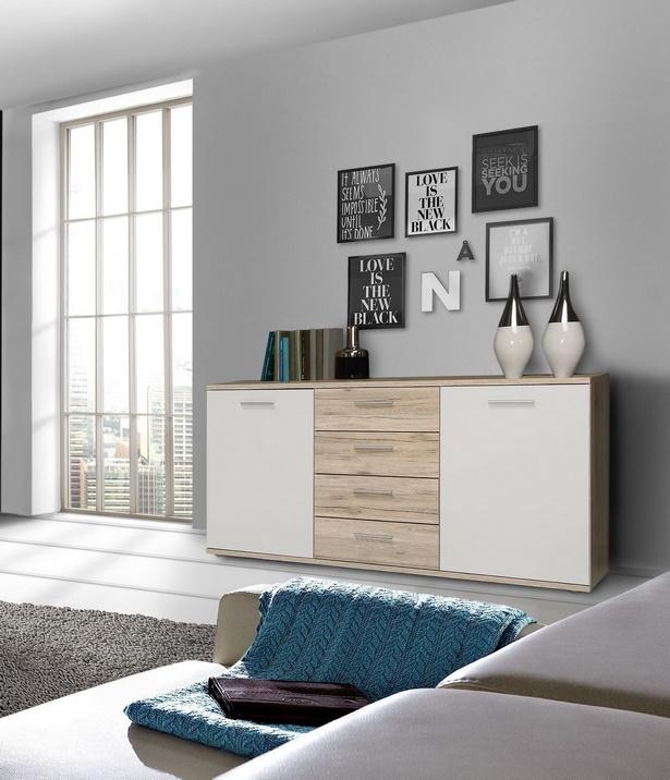 jugendzimmer bett 140 200. Black Bedroom Furniture Sets. Home Design Ideas