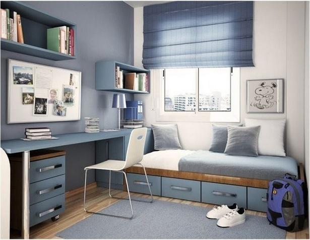 Jugendzimmer einrichtung modern Jugendzimmer einrichtung