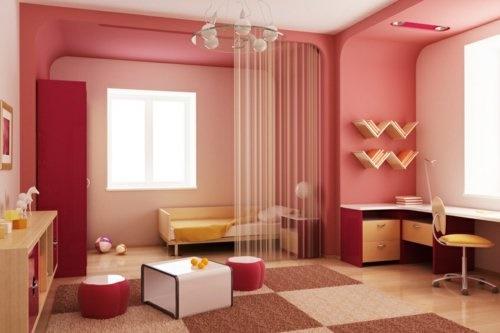 Jugendzimmer einrichtung modern for Einrichtung jugendzimmer