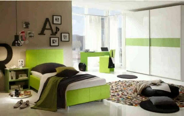 jugendzimmer einrichtungsideen jungen. Black Bedroom Furniture Sets. Home Design Ideas