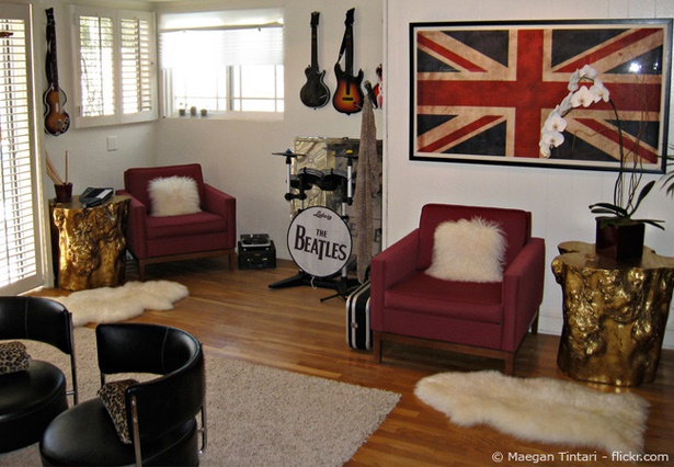 jugendzimmer f r jungen gestalten. Black Bedroom Furniture Sets. Home Design Ideas