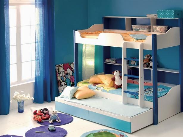 Jugendzimmer hochbett komplett for Jugendzimmer jungen mit hochbett