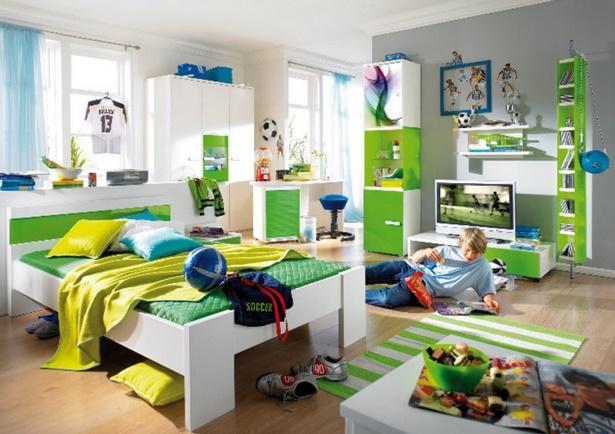 jugendzimmer ideen jungen. Black Bedroom Furniture Sets. Home Design Ideas