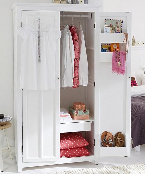 30 Tolle Jugendzimmer Ideen Und Tipps Für Kleine Räume: Jugendzimmer Kleines Zimmer