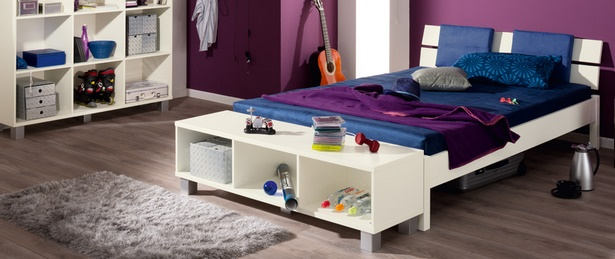 jugendzimmer komplett f r jungs. Black Bedroom Furniture Sets. Home Design Ideas